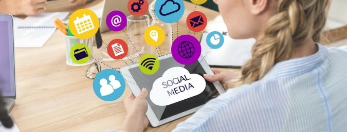 Umsetzung des Marketingplans mit Hilfe von Tools