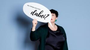 Marketing-Wissen ganz nach deinen Bedürfnissen bei ansprechend GmbH