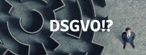 Datenschutzgrundverordnung Must Knows für Schweizer KMUs und Gründer