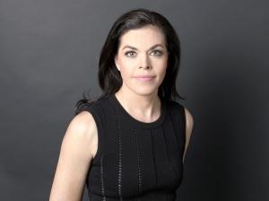 Clara Ann Gordon, Partnerin bei Niederer Kraft Frey
