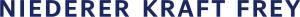 Logo Niederer Kraft Frey